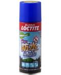 ヘンケルジャパン(ロックタイト LOCTITE)防水スプレー 虫よけ機能付き 380ml ケース24本入り(お取り寄せ品)