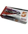 アイカ工業 クイックシール5 1kg(JB-919FD5)