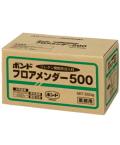 フロアメンダー500