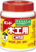 コニシCH18-1kg