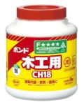 コニシCH18-3kg