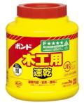 コニシ木工用速乾3kg