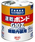 コニシG10-3kg