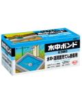 コニシ水中ボンドE380-900gセット