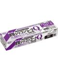 コニシ-ボンド変成シリコンコークQホワイト120ml