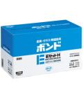 コニシボンドEセットH2kg