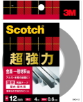 3M金属用SKD12