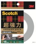 3M-SCR15