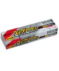 コニシ高性能コンクリート用120ml