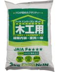 アイカ工業 木工用 A-No1N 3kg