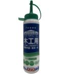 アイカ工業 木工用 A-Q1 ボトル 750g