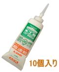 アイカ工業 エコエコボンド 木工用超速乾 A-344K 360g ケース10個入り(お取り寄せ品)