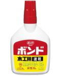 コニシ木工用速乾180gボトル