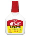 コニシ木工用速乾50gボトル