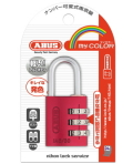 ABUS145-30RE