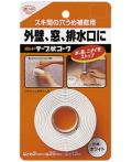 コニシ テープ状コーク 1.5m ホワイト 小箱5巻入り