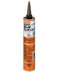 コニシ ウレタンコーク アンバー320ml ケース10本入り(お取り寄せ品)