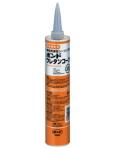 コニシ ウレタンコーク グレー320ml ケース10本入り(お取り寄せ品)