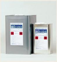 浸透性吸水防止剤(自然色仕上げ)BMストーンコートG