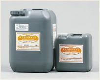酸性洗浄剤(白華・水アカの除去)エフロクラッシュ