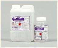 中性洗浄剤(錆の除去)サビクリーン