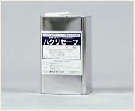 剥離剤(溶剤_粘性)ハクリセーフ