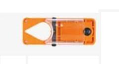 三京ダイヤモンド_湿式VBダイヤドリル用ドリルガイド&給水装置(VB-WDS2)