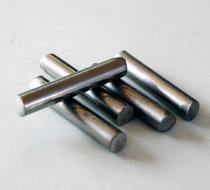 ダボピン(SUS304)石材施工用金物