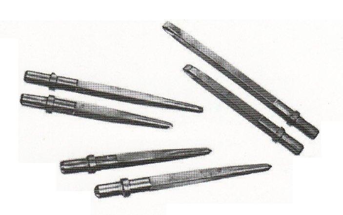 石工御用達_超硬質合金製の道具