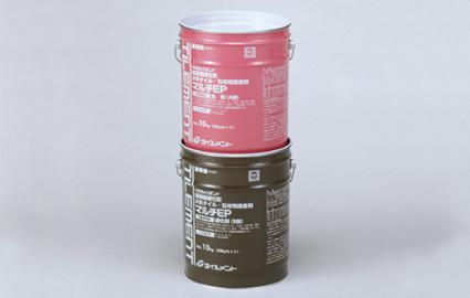 TILEMENT_タイルメント_(マルチEP_20kgセット缶入り)1缶