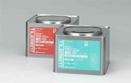 TILEMENT_タイルメント_(ME-01_10kgセット缶入り)1缶