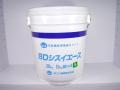 BDシスイエース(1缶/5kg×4袋=20kg)ポリペール缶入