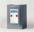 浸透性吸水防止剤(高吸水材用)コンフレッシュKF-3000