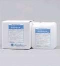 浸透性吸水防止剤(水性)アクアクリア