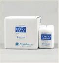 吸水防止剤(セメント混和タイプ)エフロノンリキッド
