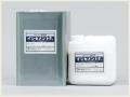 接着強化剤(セメント混和タイプ)イシセメントF