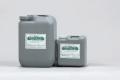 アルカリ性洗浄剤(動植物油の洗浄)アブラリムーバー