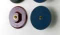 石材注水研磨用ベークパット