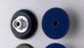 石材注水研磨用ゴムパット(キララワンタッチ)