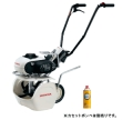HONDA_耕うん機_ピアンタ(FV200J)標準ローター付