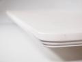 ライムストーン_ニッチ(前面直線)横600mm奥230mm厚25mm(カウンター・テーブル・飾り棚・飾り台)浴室・玄関・トイレ・廊下などに!