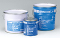 TILEMENT_タイルメント_(GL−20_20kg缶入り)1缶