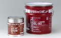 TILEMENT_タイルメント_(GL−30_20kg缶入り)6缶/1セット