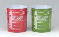 TILEMENT_タイルメント_(EP-333_20kgセット缶入り)1缶