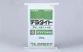 TILEMENT_タイルメント_(テラタイトホワイト_20kgセメント袋入り)1袋