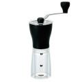 HARIO(ハリオ) コーヒーミル・セラミックスリム MSS-1TB 67038