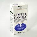 富士コーヒーファミリー