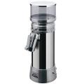カリタ クリーンカットミル 業務用・電動コーヒーミル