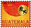 ktsguatemara