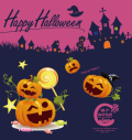 tricky_pumpkin_drip1.jpg